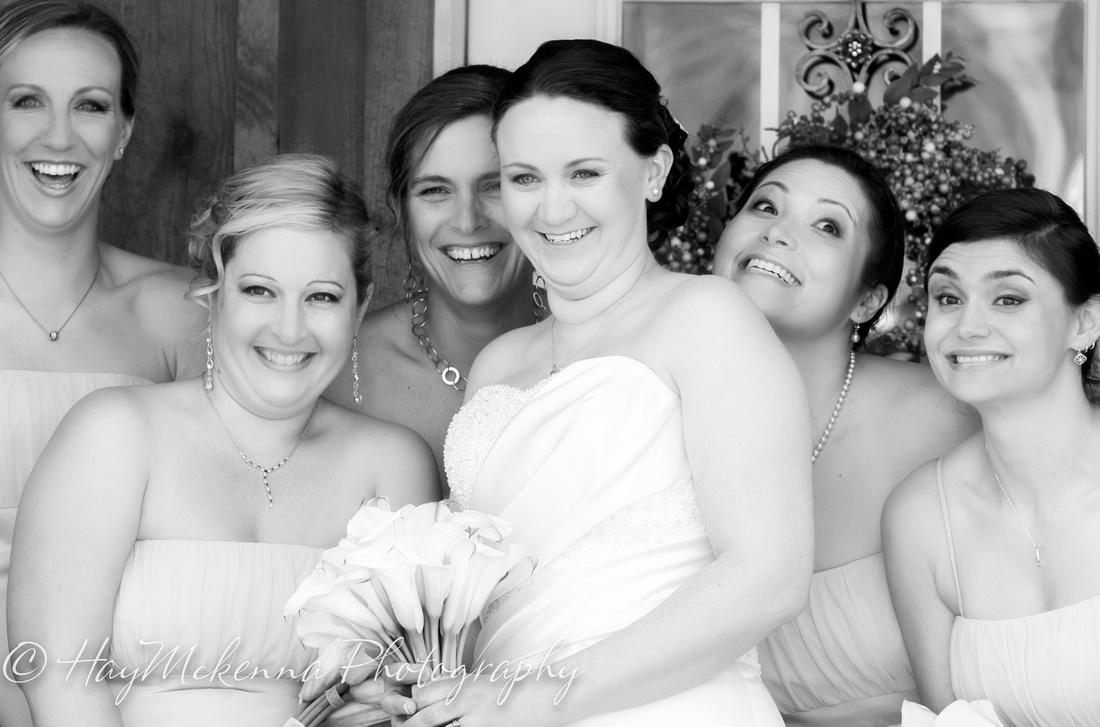 Shade Tress and Evergreens Wedding 126