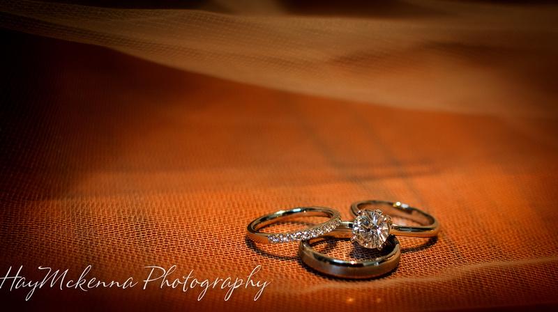 Hyatt Wedding Photography  DC _196