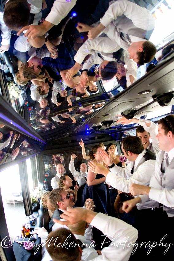 Monaco Wedding DC 34