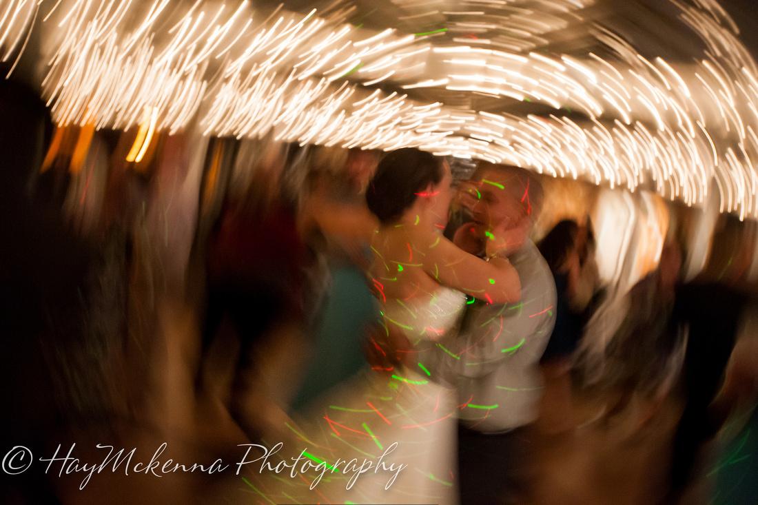 Shade Tress and Evergreens Wedding 219