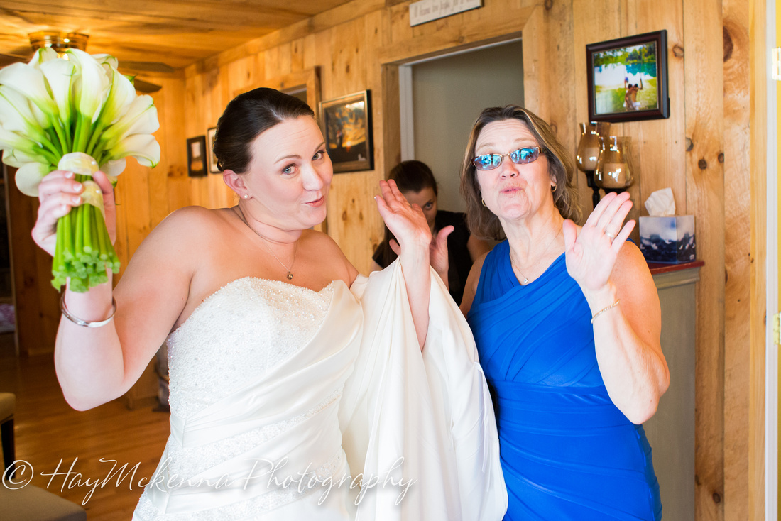 Shade Tress and Evergreens Wedding 120