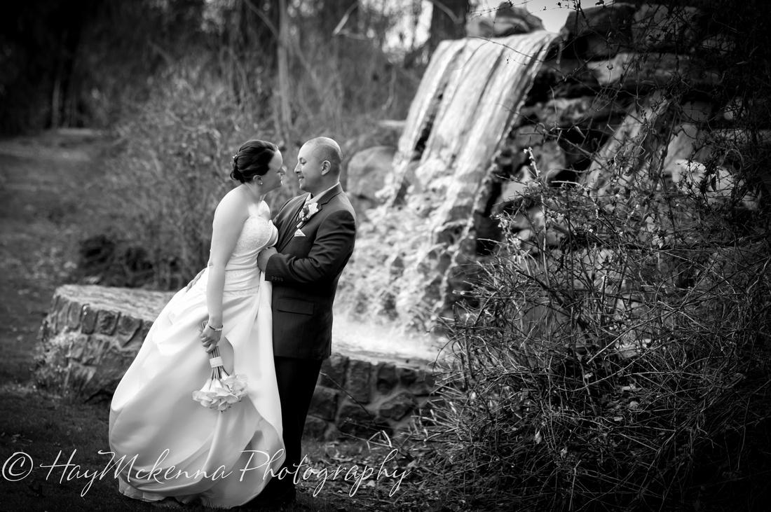 Shade Tress and Evergreens Wedding 165