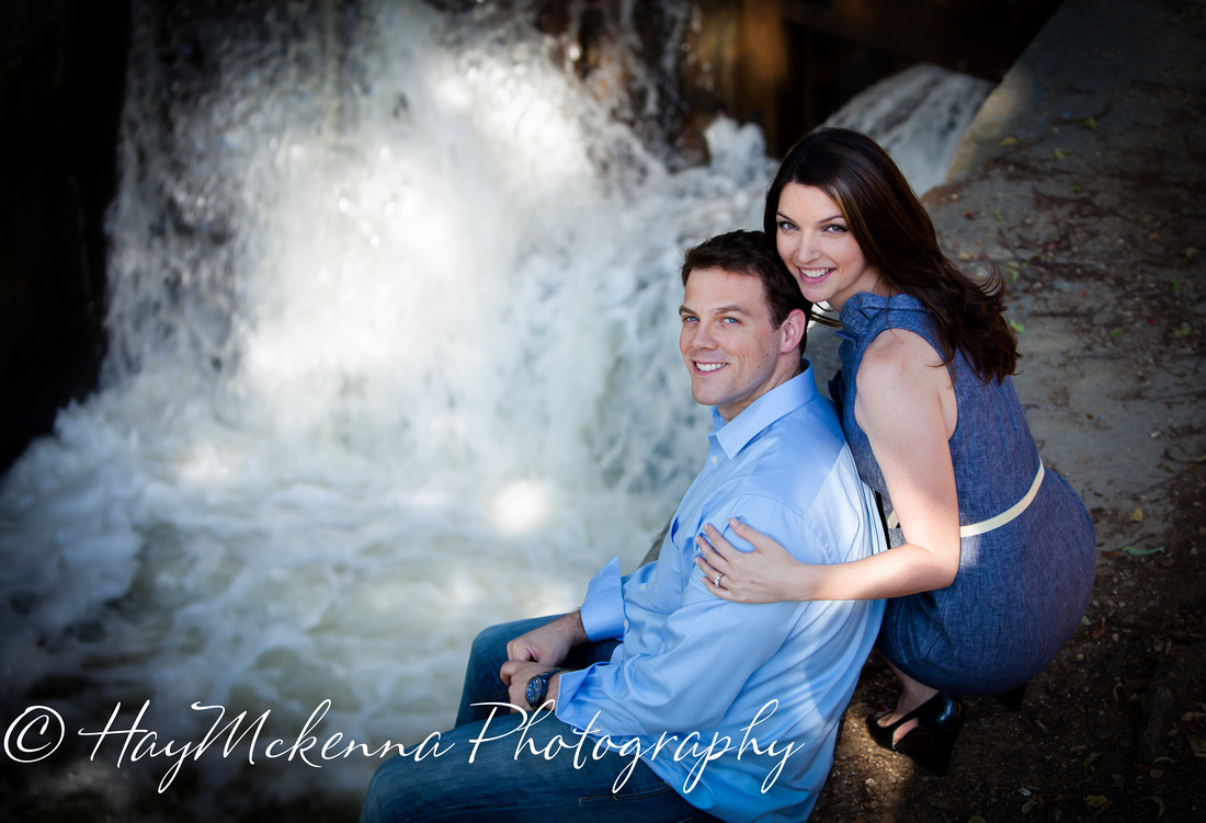 Georgetown Engagement 25