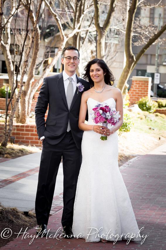 Wedding Getting Ready24