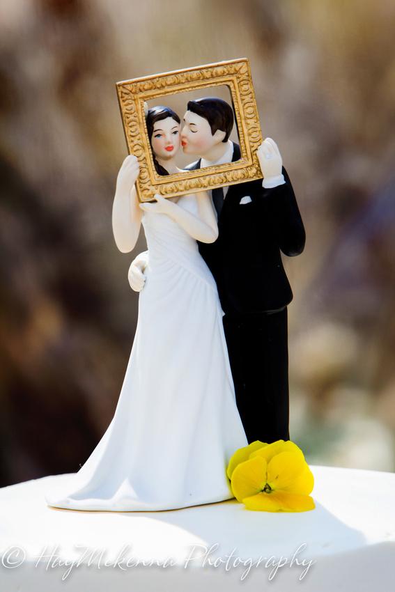 Shade Tress and Evergreens Wedding 131