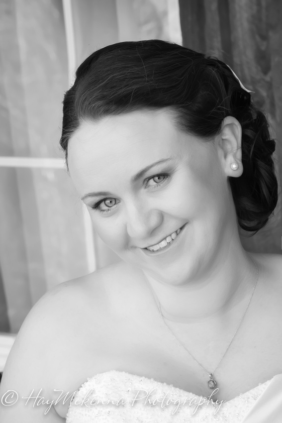 Shade Tress and Evergreens Wedding 124