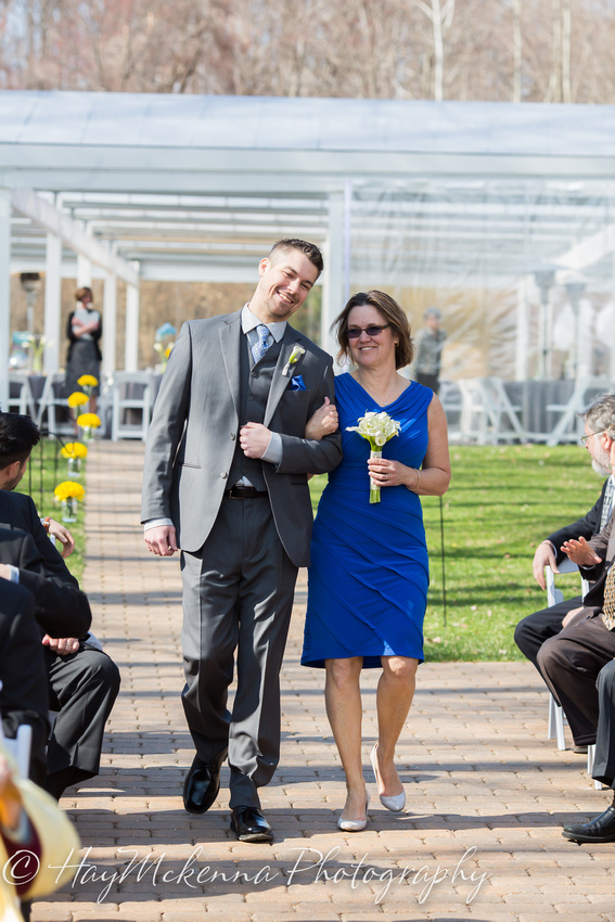 Shade Tress and Evergreens Wedding 143