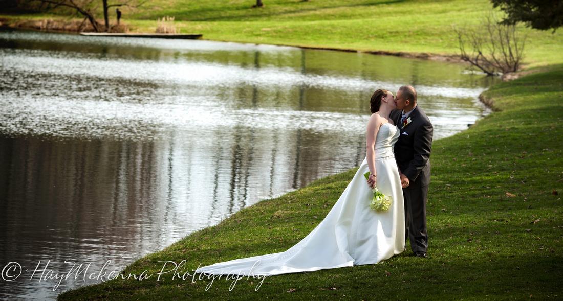 Shade Tress and Evergreens Wedding 166