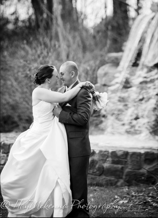 Shade Tress and Evergreens Wedding 163