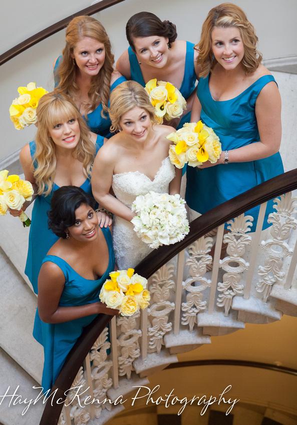 Monaco Wedding  248