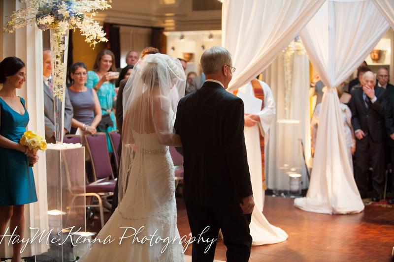 Monaco Wedding  276