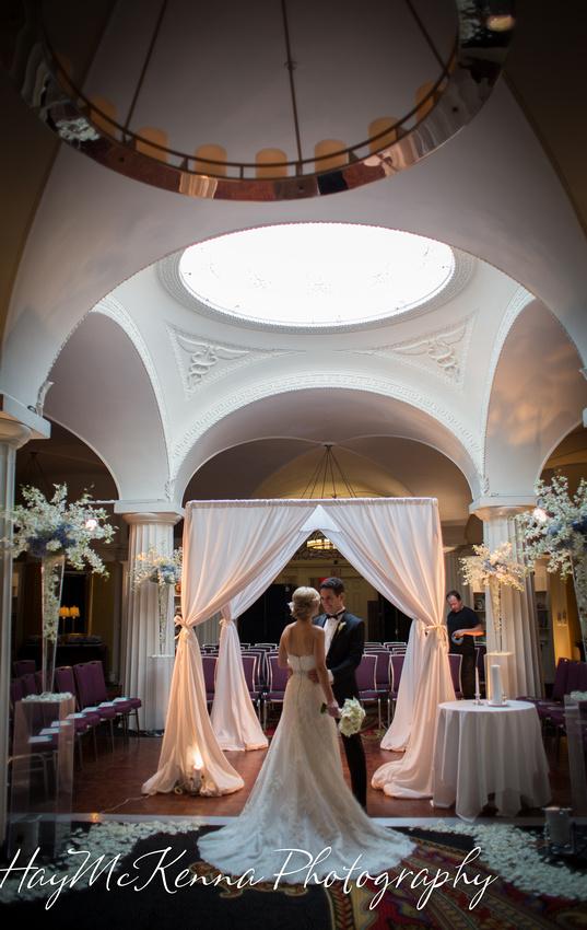 Monaco Wedding  255
