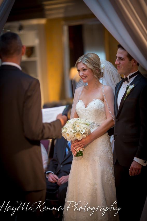 Monaco Wedding  277