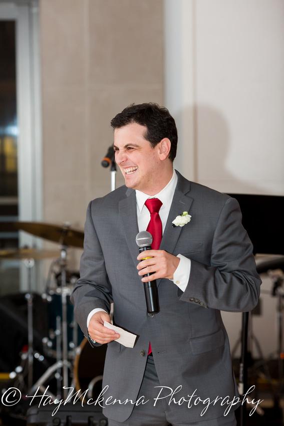 Reagan Center Wedding 393