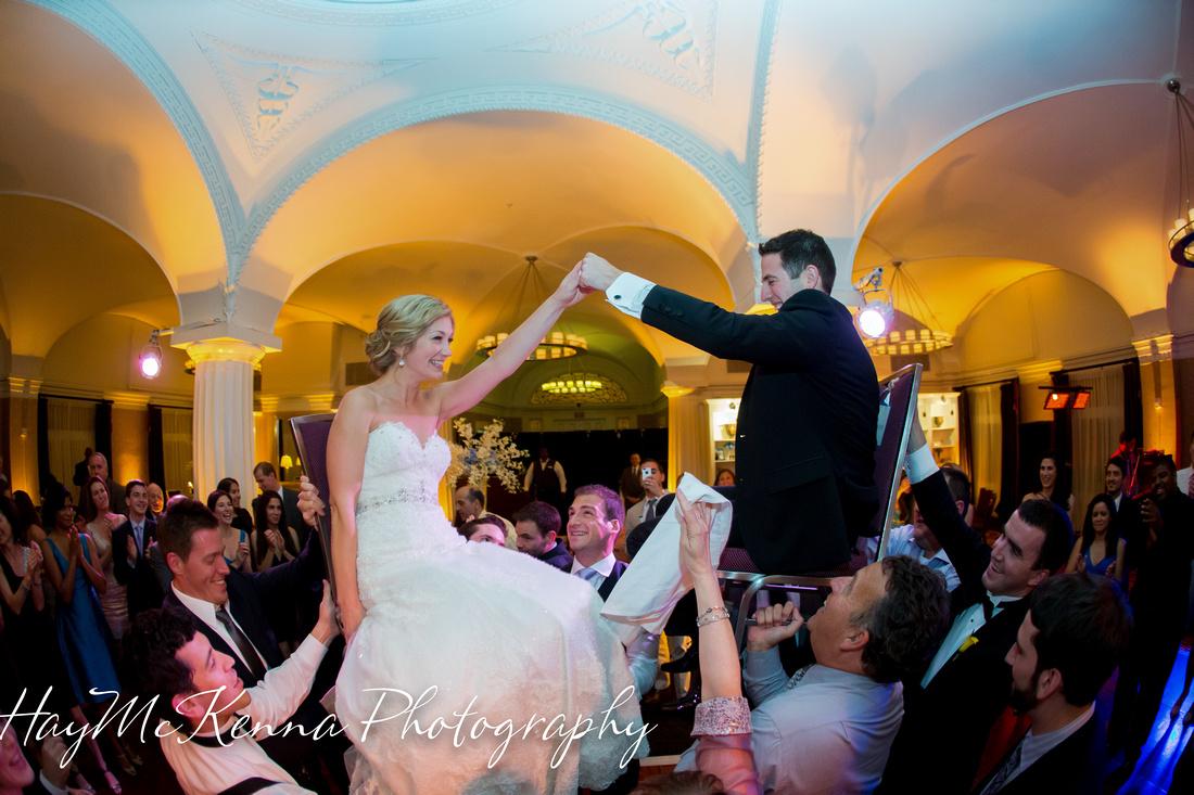 Monaco Wedding  316