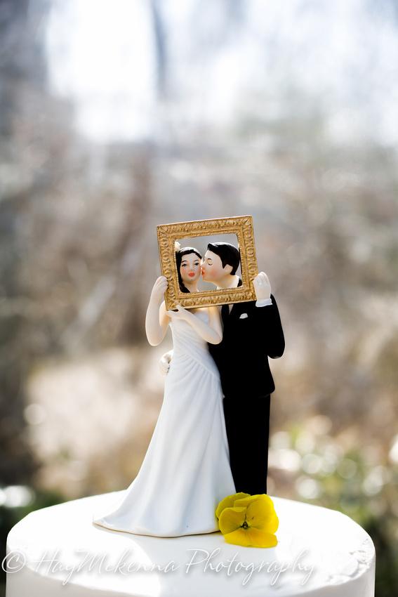 Shade Tress and Evergreens Wedding 140