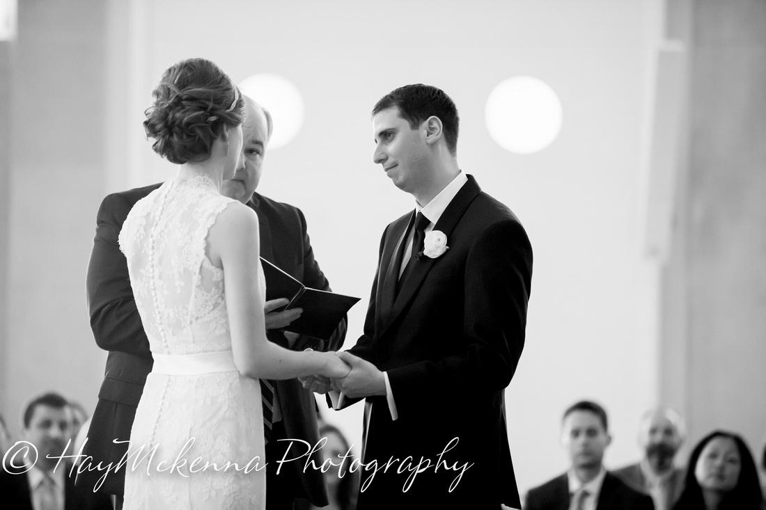 Reagan Center Wedding 373