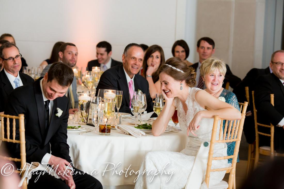 Reagan Center Wedding 392
