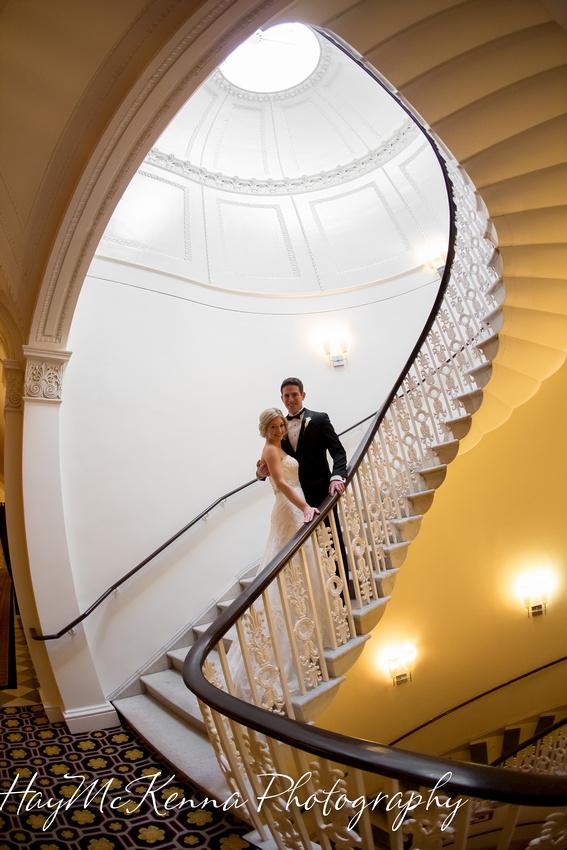 Monaco Wedding  244