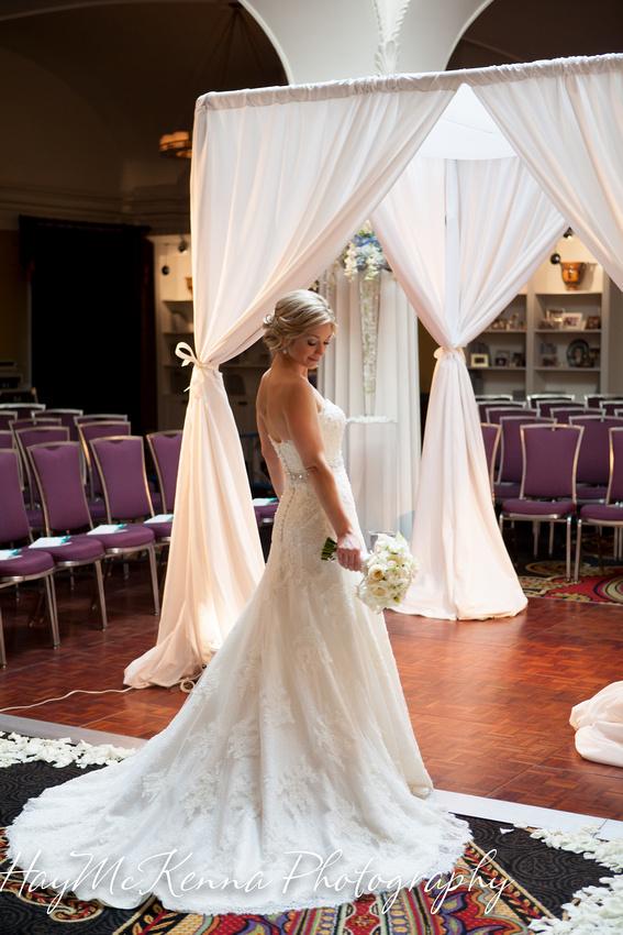 Monaco Wedding  256