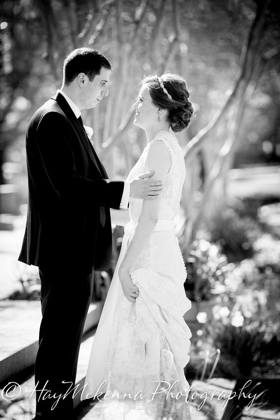 Reagan Center Wedding 328