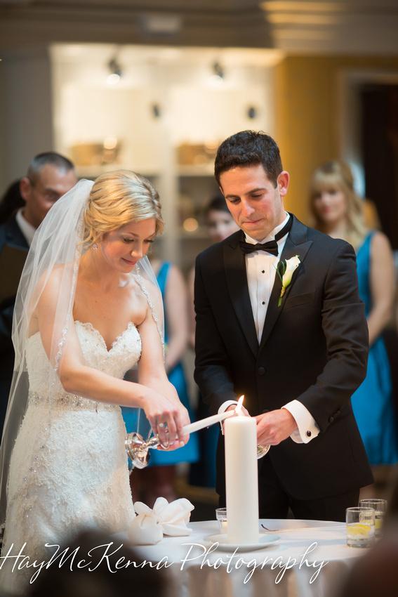 Monaco Wedding  282