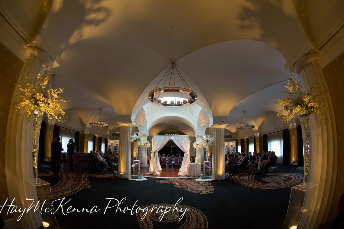 Monaco Wedding  274