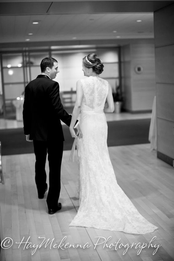 Reagan Center Wedding 378