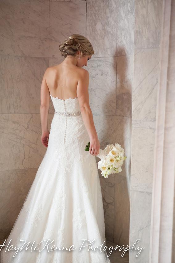 Monaco Wedding  264