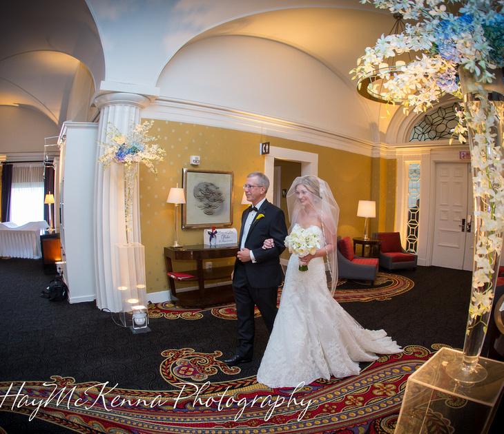 Monaco Wedding  275