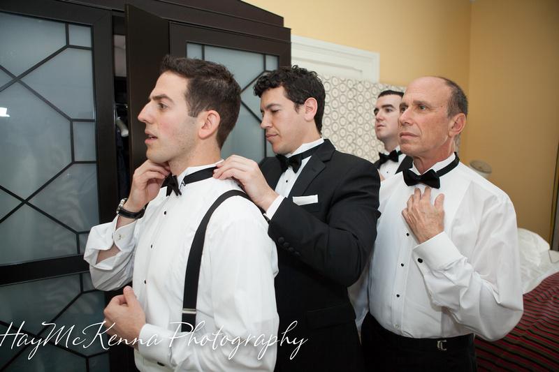 Monaco Wedding  222