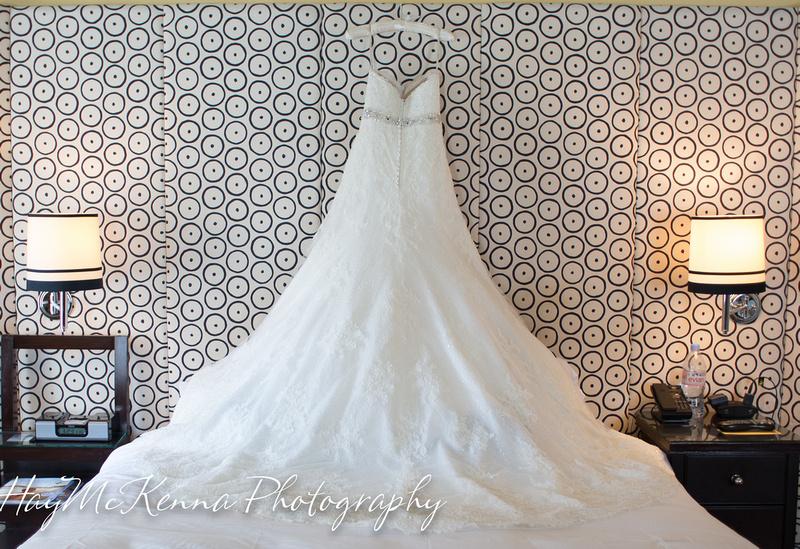 Monaco Wedding  212