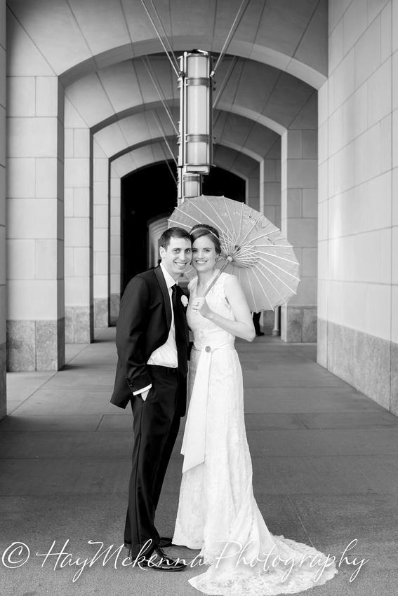 Reagan Center Wedding 350