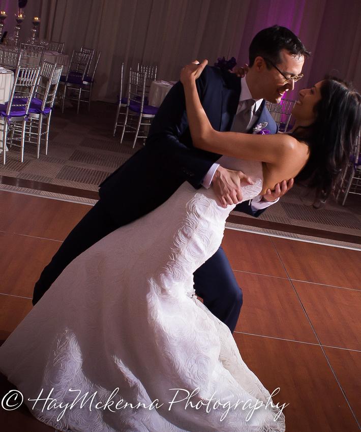 Wedding x Reception 14