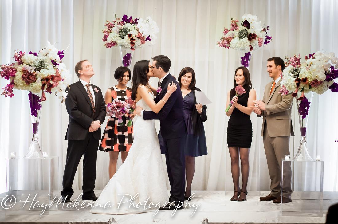 Wedding x Ceremony09