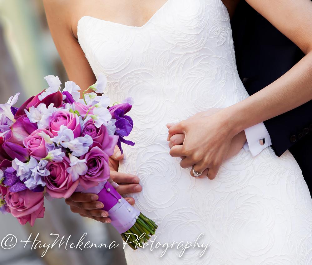 Wedding Getting Ready38