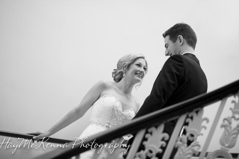 Monaco Wedding  239
