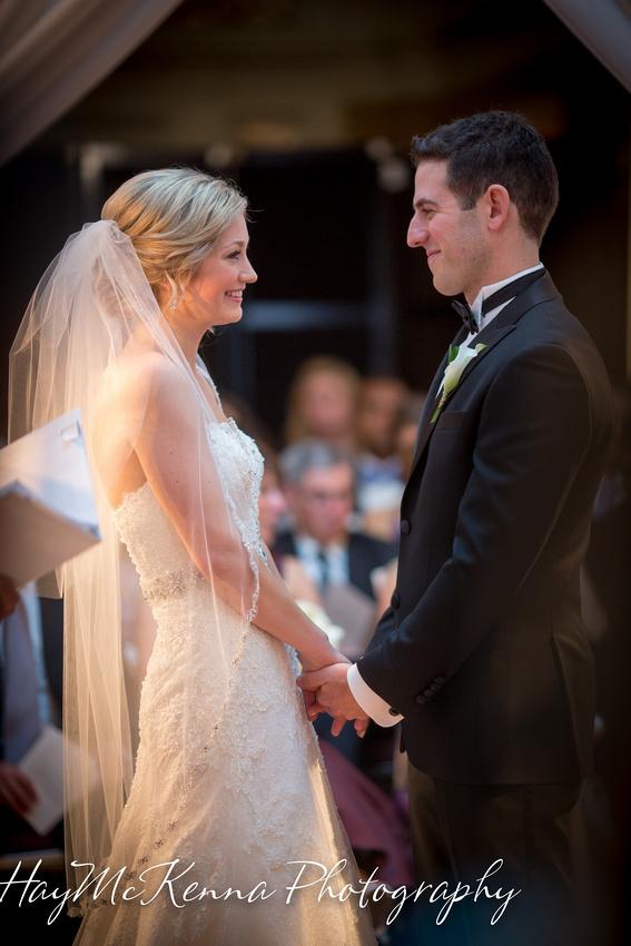 Monaco Wedding  279