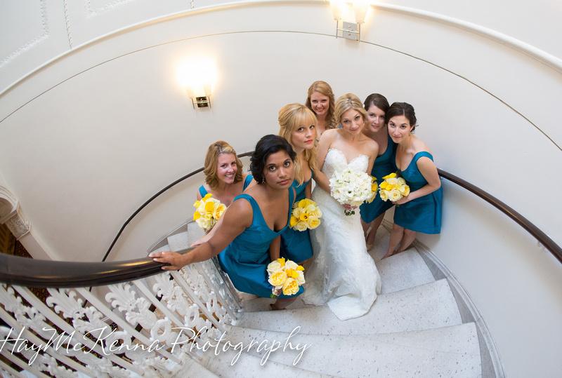 Monaco Wedding  250