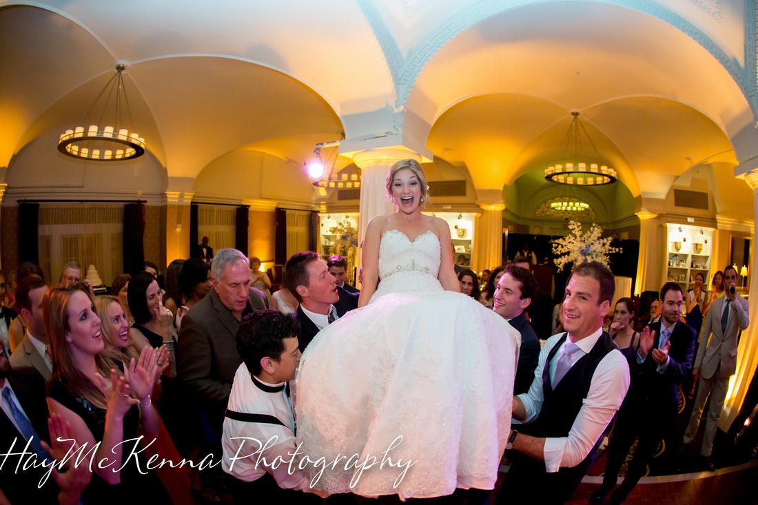 Monaco Wedding  315