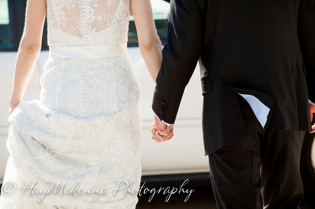 Reagan Center Wedding 325