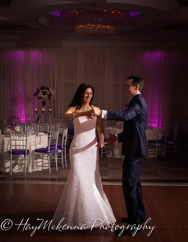 Wedding x Reception 09