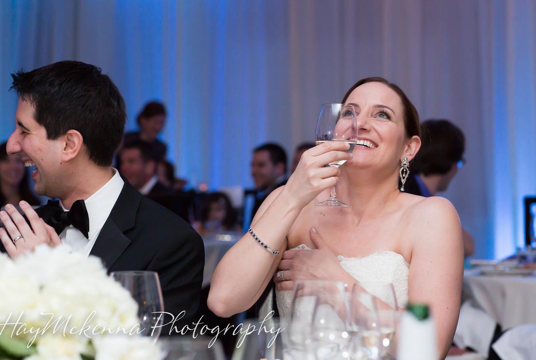 Hyatt Wedding Photography  DC _225