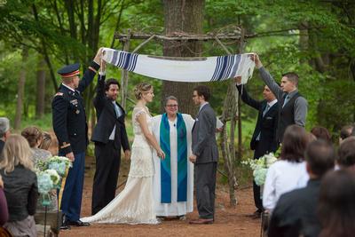 Hay McKenna Fine Photography: Our Ceremony &emdash; KD_WED_1445