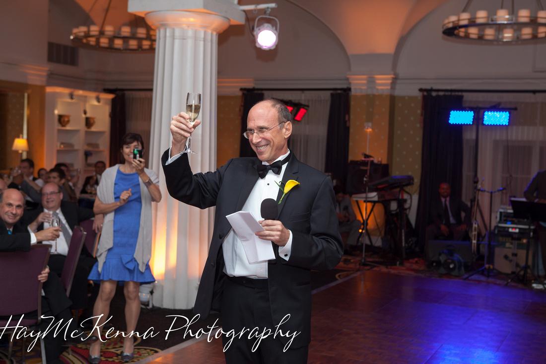 Monaco Wedding  306
