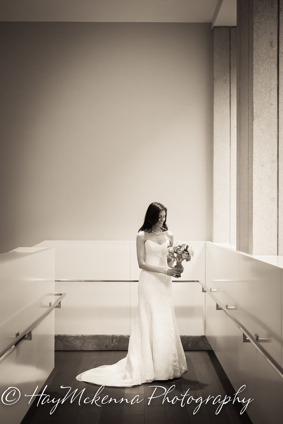 Wedding Getting Ready18