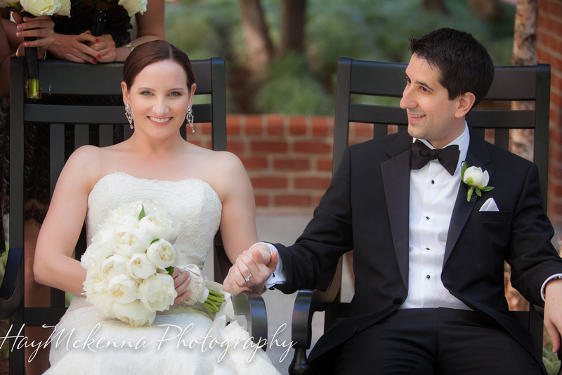 Hyatt Wedding Photography  DC _205