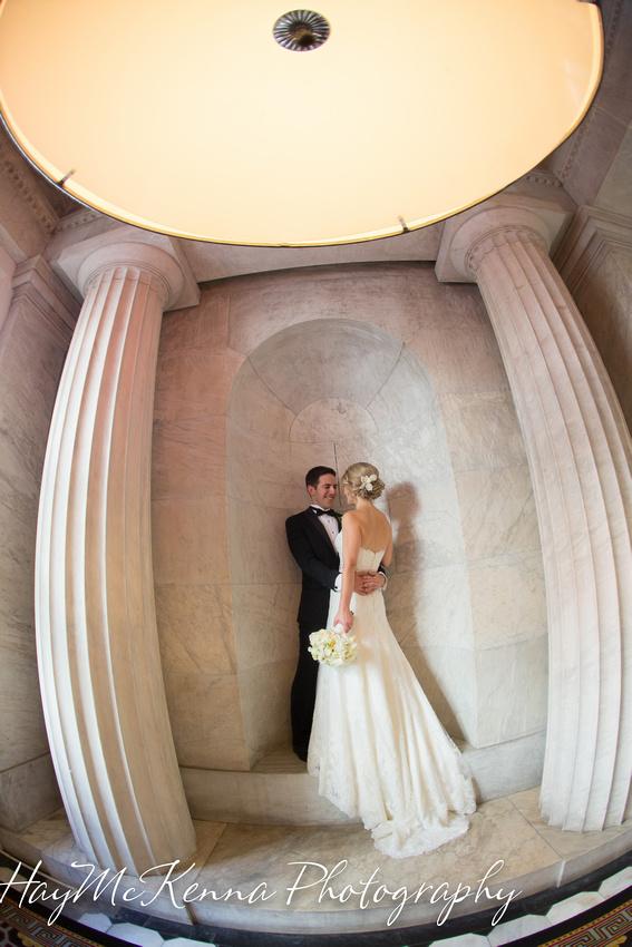 Monaco Wedding  266