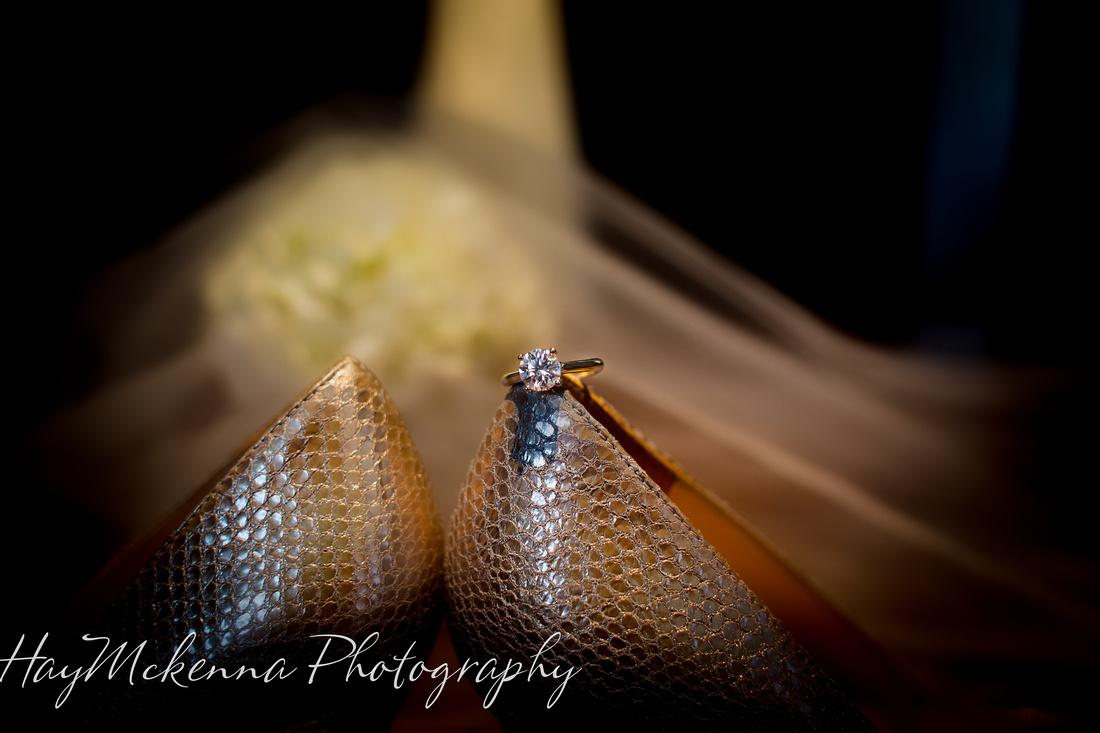 Hyatt Wedding Photography  DC _193