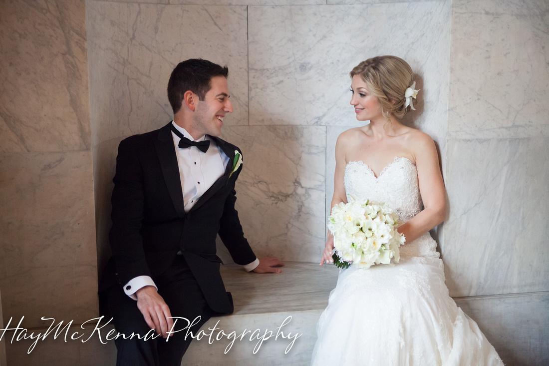 Monaco Wedding  272